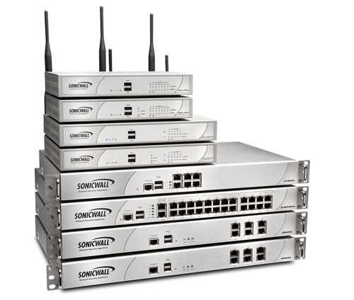 NEW | Novation Networks LLC